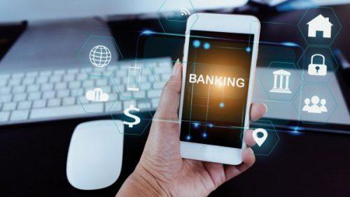 La  economía digital avanza en Centroamérica