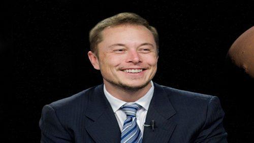 Elon Musk: Cinco rasgos que lo llevaron a la cima del éxito