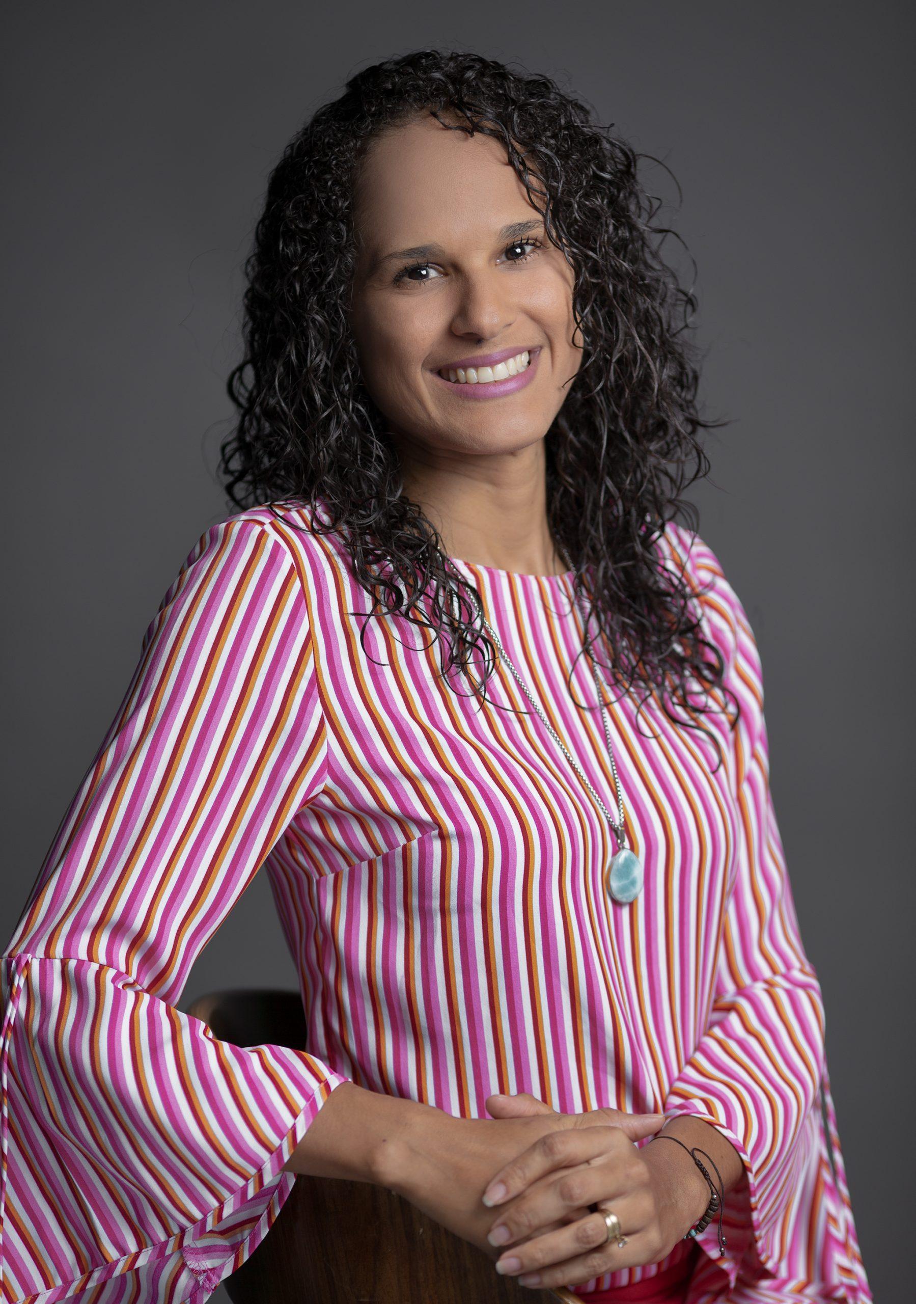 Felivia Mejia