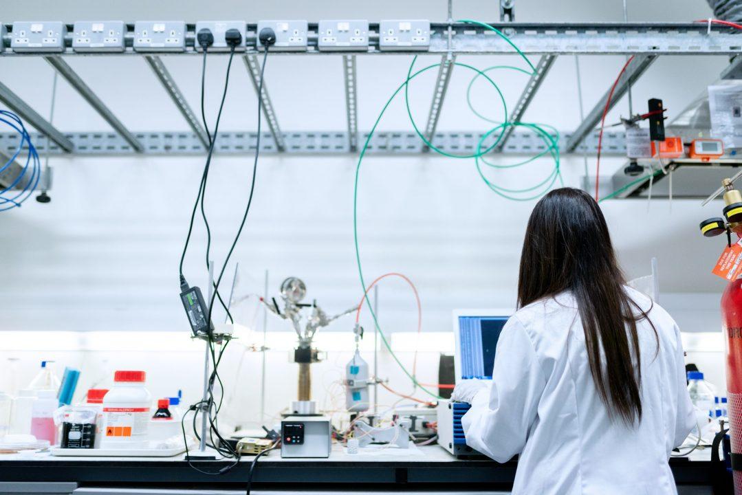La innovación es la salida de la crisis sanitaria y económica en CA: BCIE