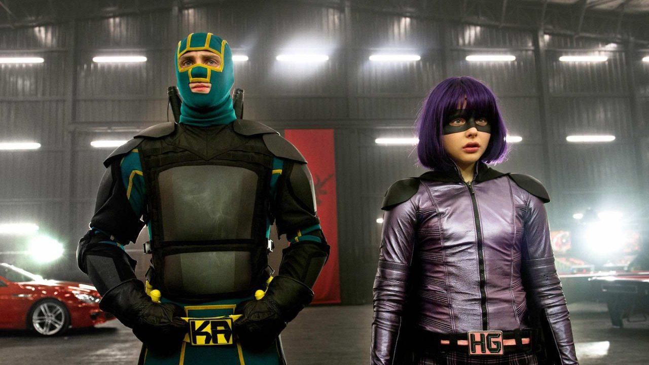 Estos son todos los estrenos que llegarán a Netflix durante mayo