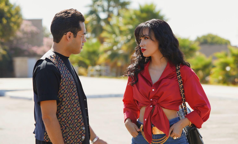 Trailer oficial de 'Selena: la serie Parte 2' introduce a Yolanda Saldívar