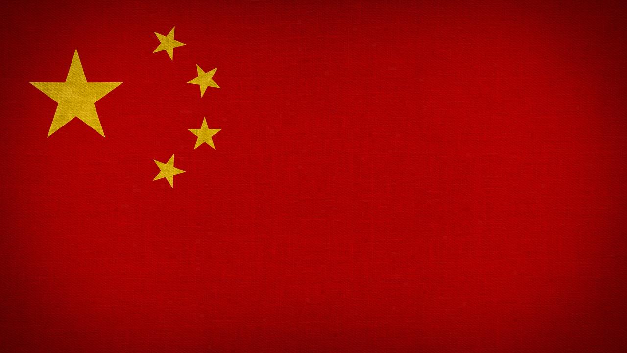 "China podría dominar ""sistema operativo"" mundial: espionaje británico"