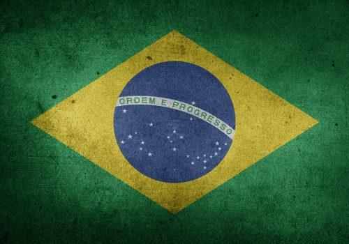 Brasil exige que EU pague por adelantado acuerdo para salvar Amazonas