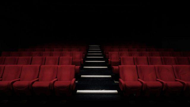 Festival de Cine de Costa Rica