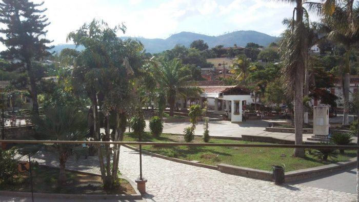 Rutas del café en Centroamérica, una experiencia que cautivará tus sentidos