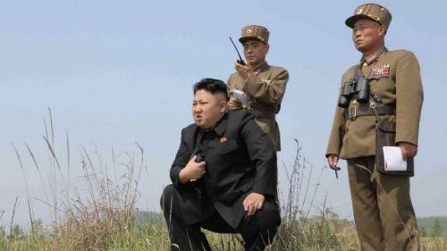 Corea del Norte tendrá más de 240 armas nucleares en 2027, informe