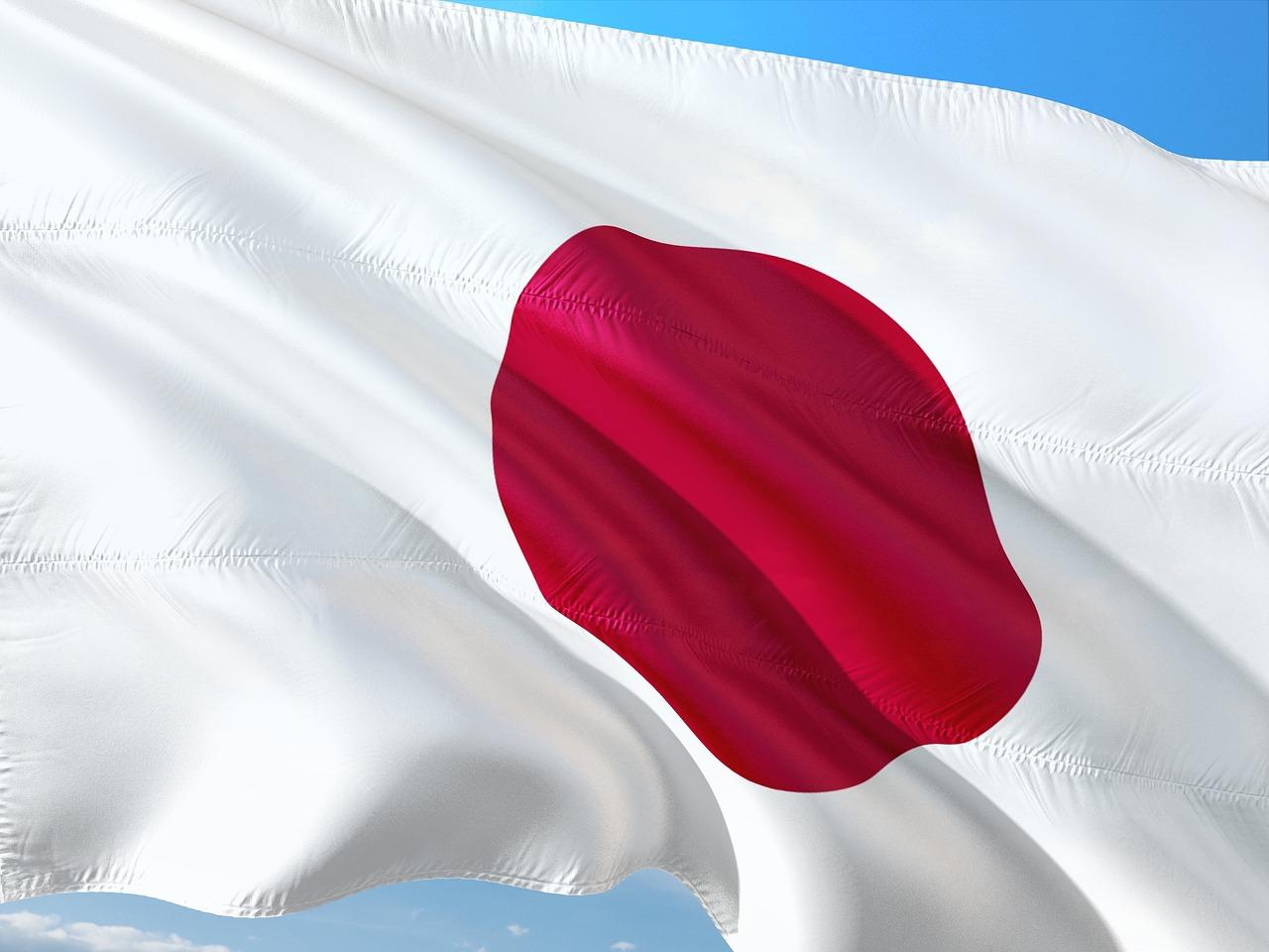 Japón declara tercera emergencia por COVID en Tokio a 3 meses de JJOO