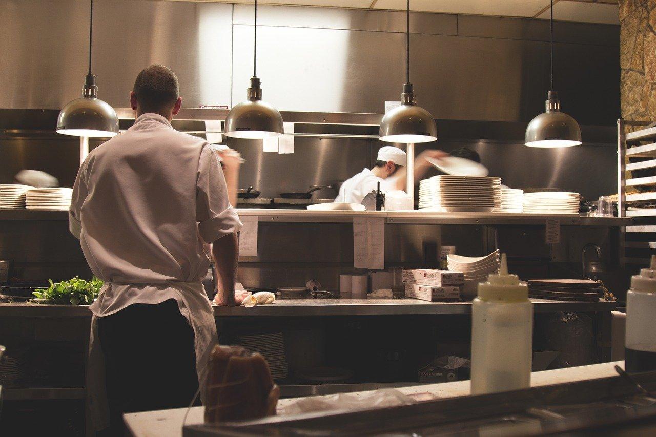 MONO: primer local exitoso de cocina latinoamericana en Hong Kong
