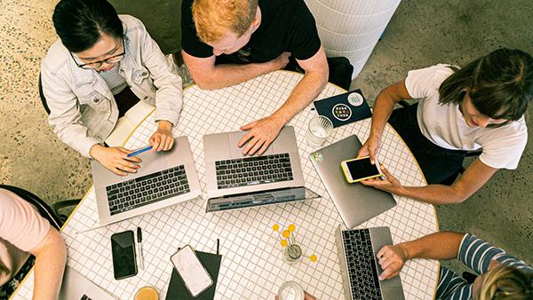 Talent Marketing: la tendencia que toma fuerza en empresas