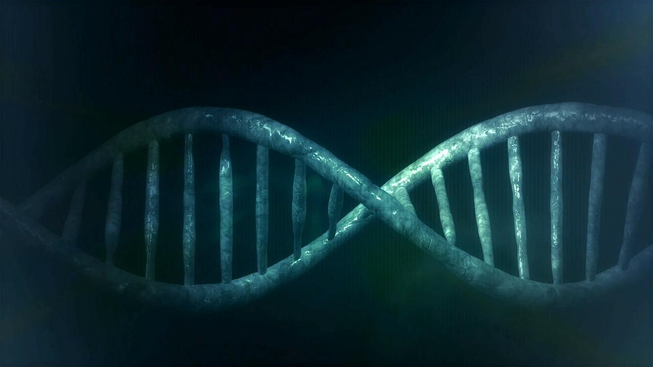 Identifican pares de genes y proteínas relacionadas con la depresión