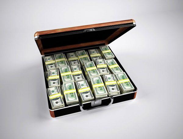 Invirtiendo te harás millonario, aunque debes saber de inversiones: la verdad detrás de estos mitos