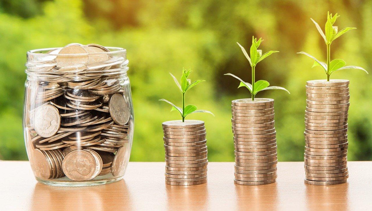 El BID lanza programa para mejorar transparencia de bonos verdes en AL