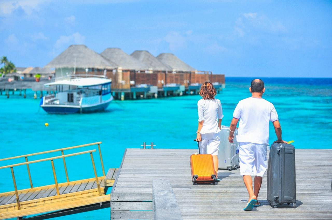 OMT y Facebook se unen para reactivar el turismo desde redes sociales