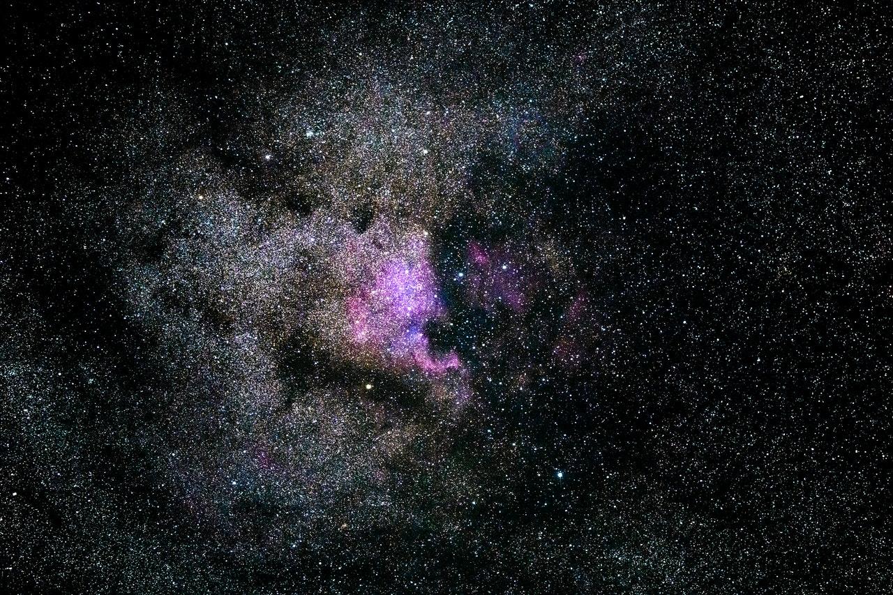 """La ESA alerta de que la basura espacial es ya un asunto """"urgente"""""""