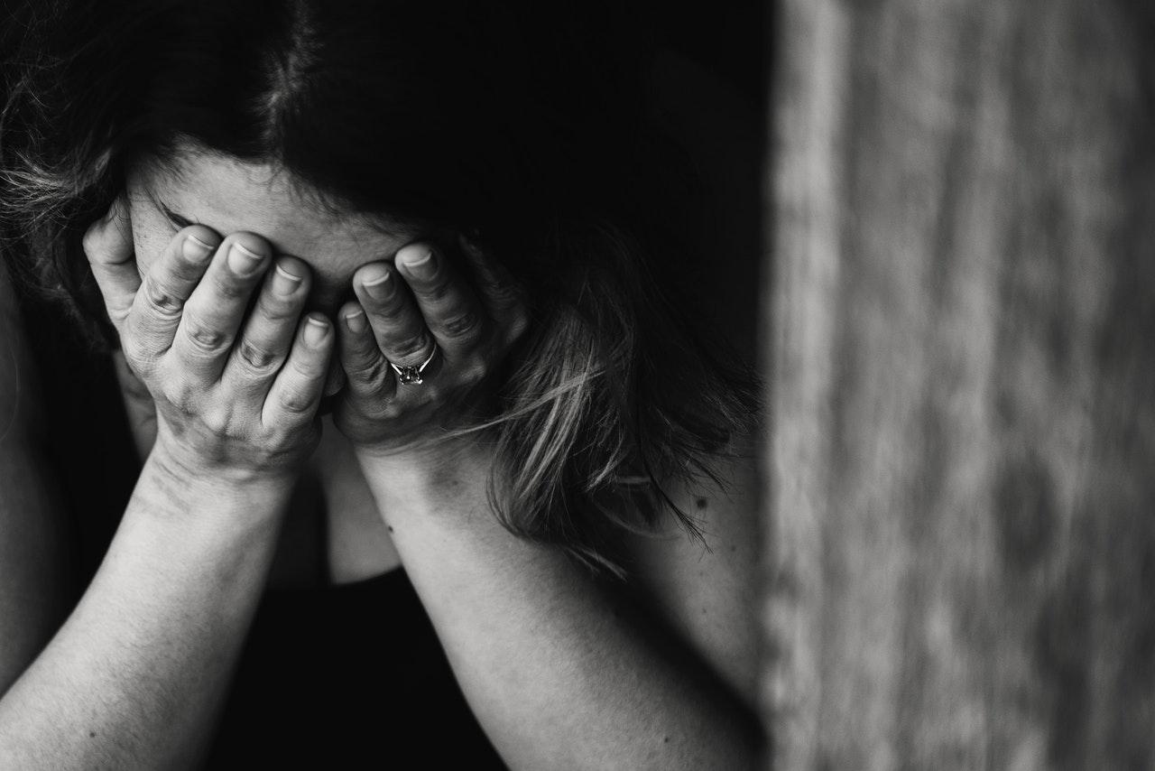 Chile, el país latinoamericano donde más empeoró la salud mental