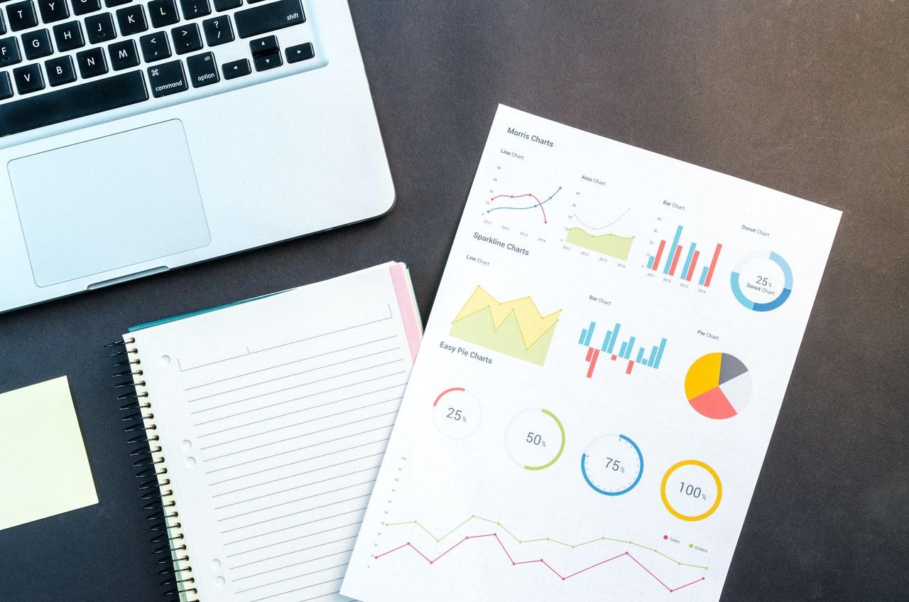72% de los empresarios cree que los documentos digitales son claves en crisis: Estudio