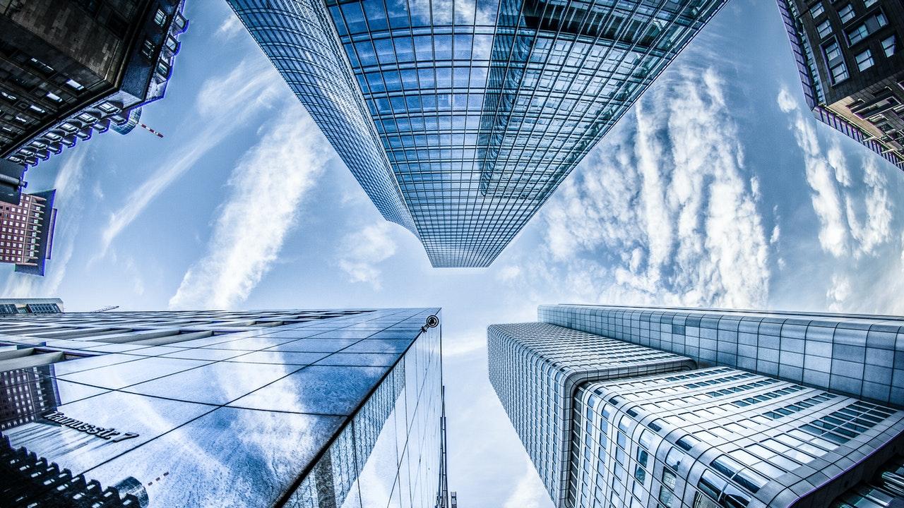 La sostenibilidad y la eficiencia, elementos diferenciadores