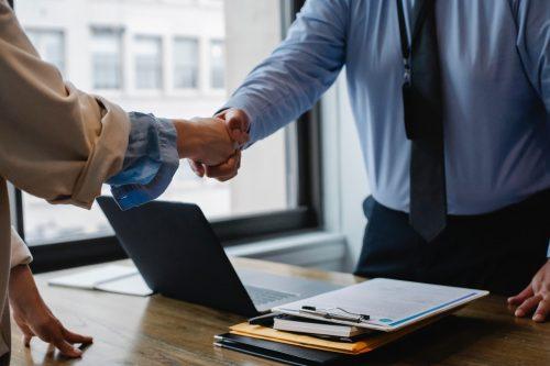 Costa Rica: Empresas ofrecen 275 empleos por expansión local