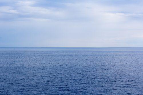 Robots estudiarán los océanos del mundo para monitorear su salud
