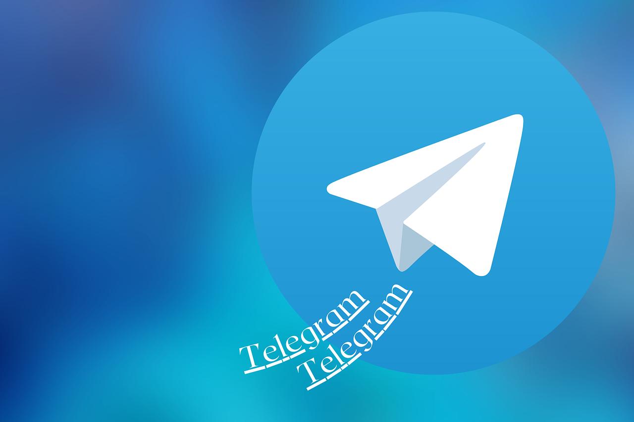 Telegram pretende salir a Bolsa en dos años, según prensa rusa