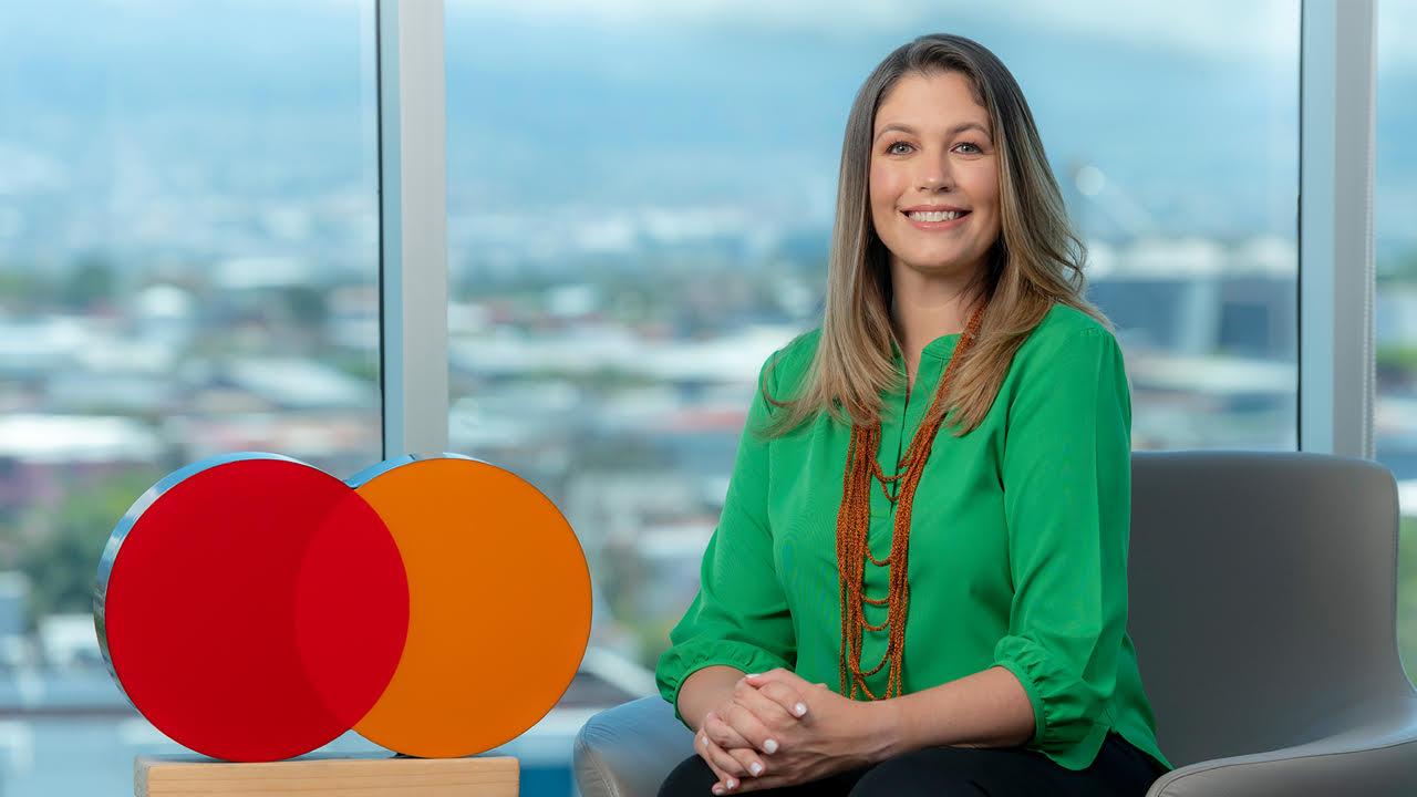 Entrevista con Kristine Matheson