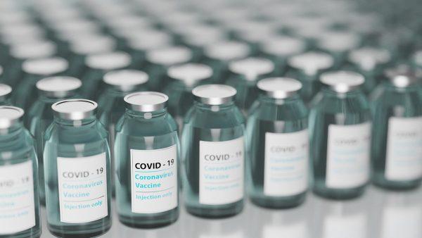 El aval a Janssen permite a la UE reconducir su campaña de vacunación