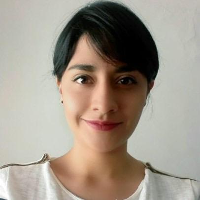 Marisol Velázquez
