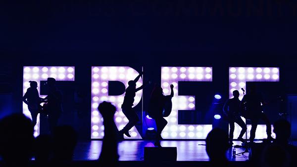 Productoras crearán la primer banda de K-Pop en Latinoamérica