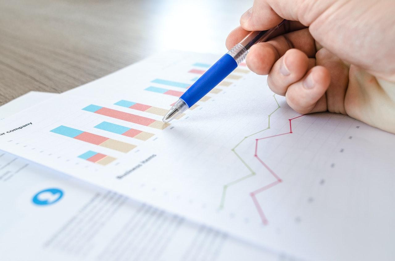 Se espera crecimiento en el mercado de seguros de Panamá en 2021