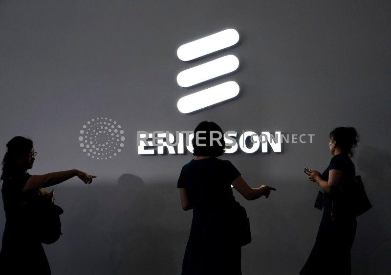 Ericsson lanzará un servicio de suscripción para tener una oficina remota