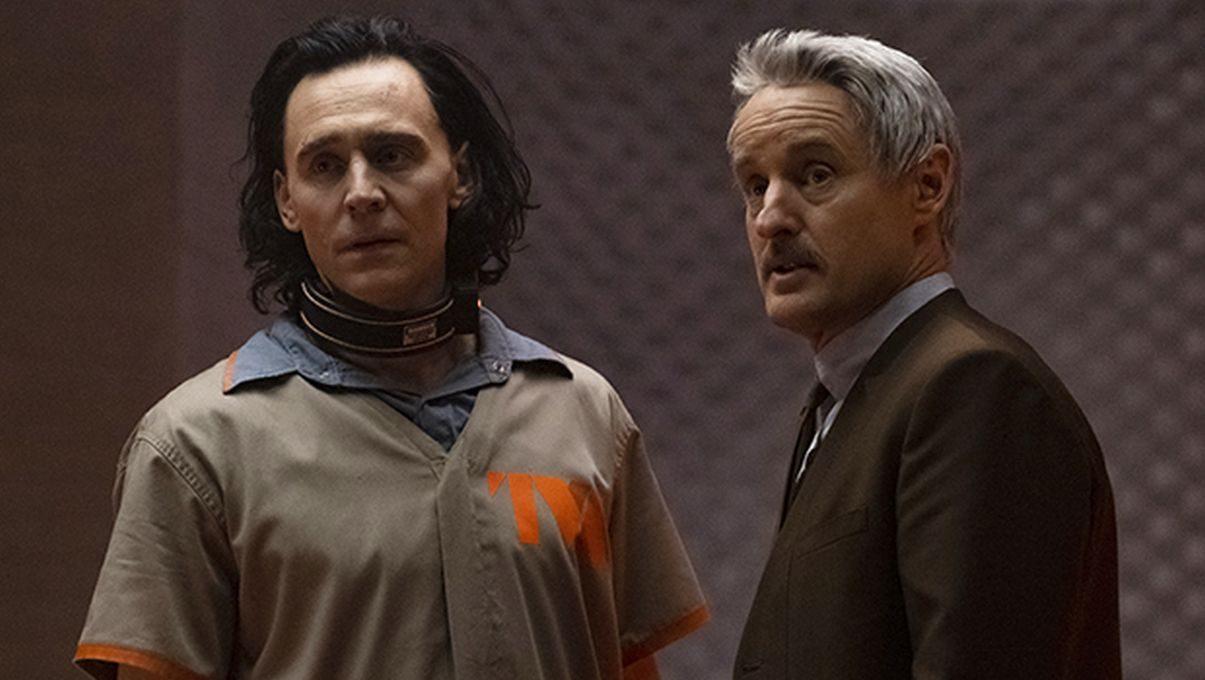 Disney+ cambia las reglas al adelantar la fecha de estreno de 'Loki'