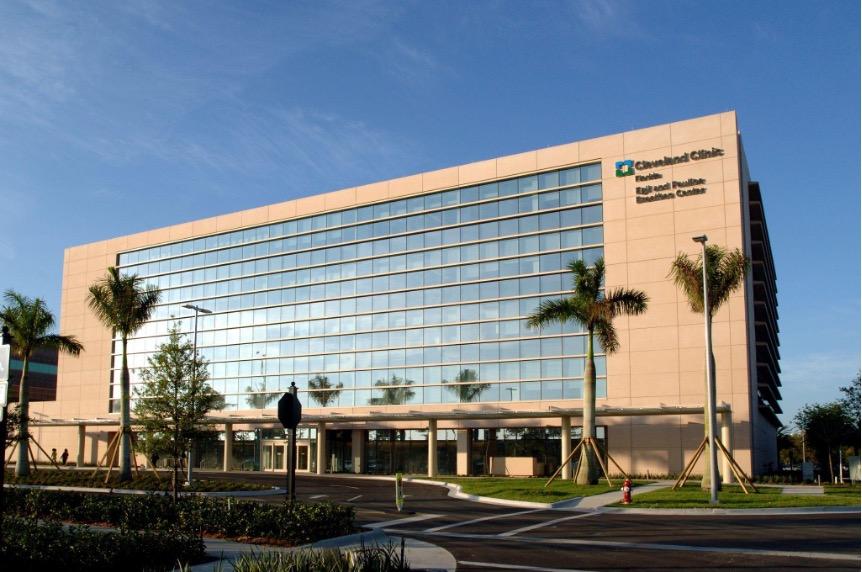 Cleveland Clinic: programas de salud pensados para el ritmo de vida actual.