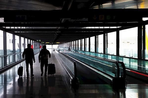 Guatemala levanta restricciones a viajeros de Reino Unido y Brasil