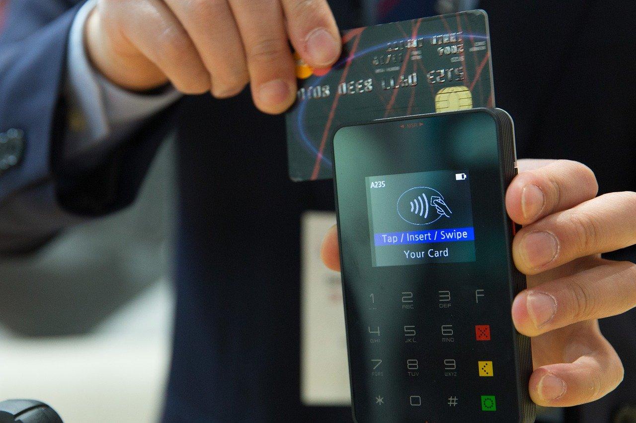 Google Pay lanza transferencias internacionales de dinero con Wise y Western Union