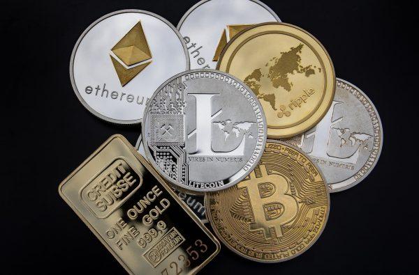 Se filtra un informe de Goldman Sachs: Ethereum superará a Bitcoin