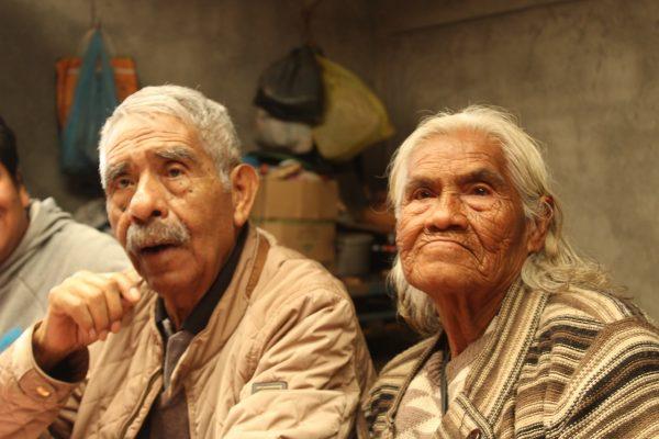 El 50% de adultos mayores migrantes en Latinoamérica se siente discriminado
