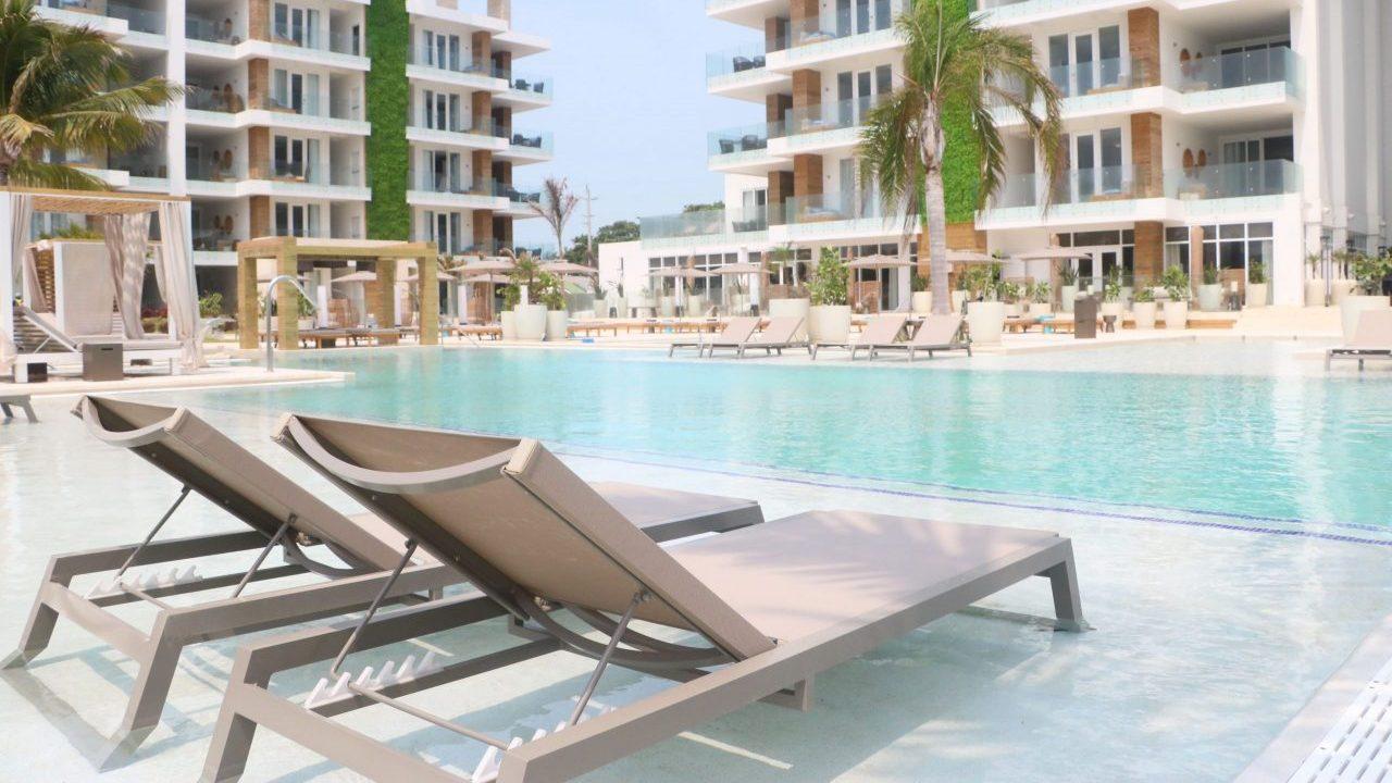 Alaia Belize renueva la oferta de hospitalidad en Centroamérica