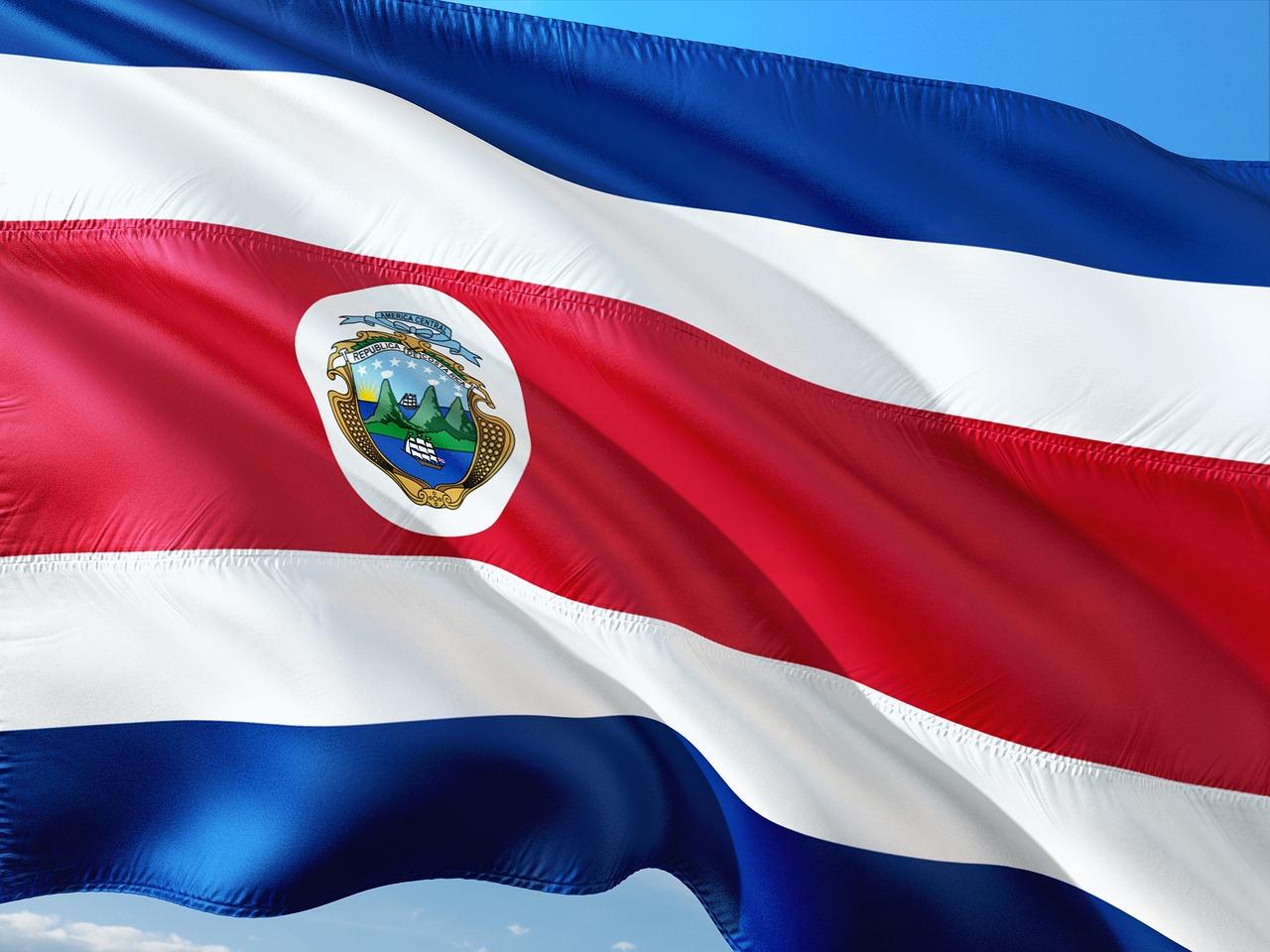Ministra británica visita Costa Rica para fortalecer el cambio climático