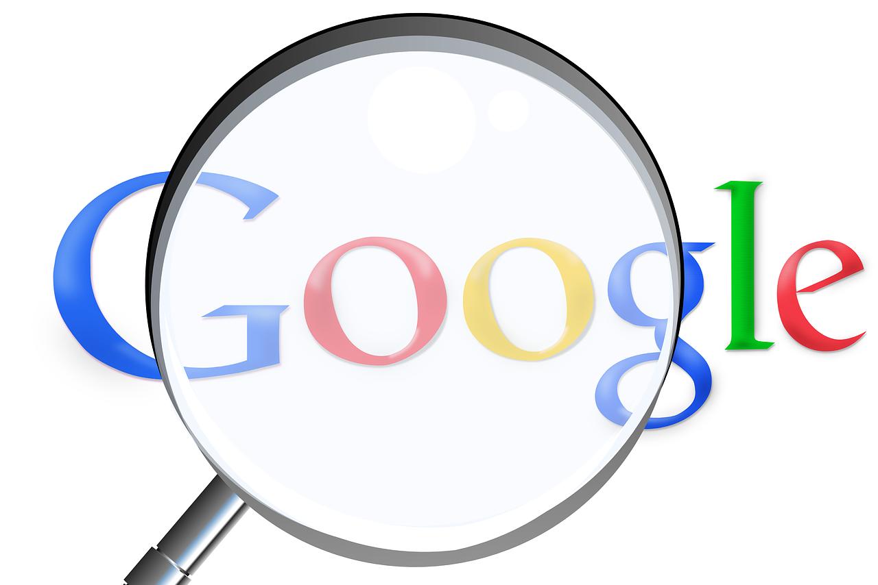 Google dona 33 mdd contra el COVID-19 en Latinoamérica