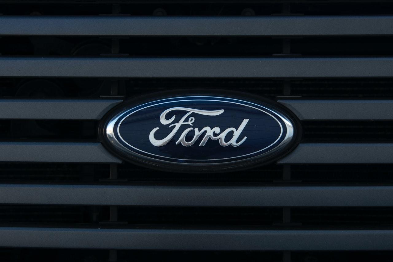 Ford eleva a 30,000 millones de dólares su inversión en vehículos eléctricos