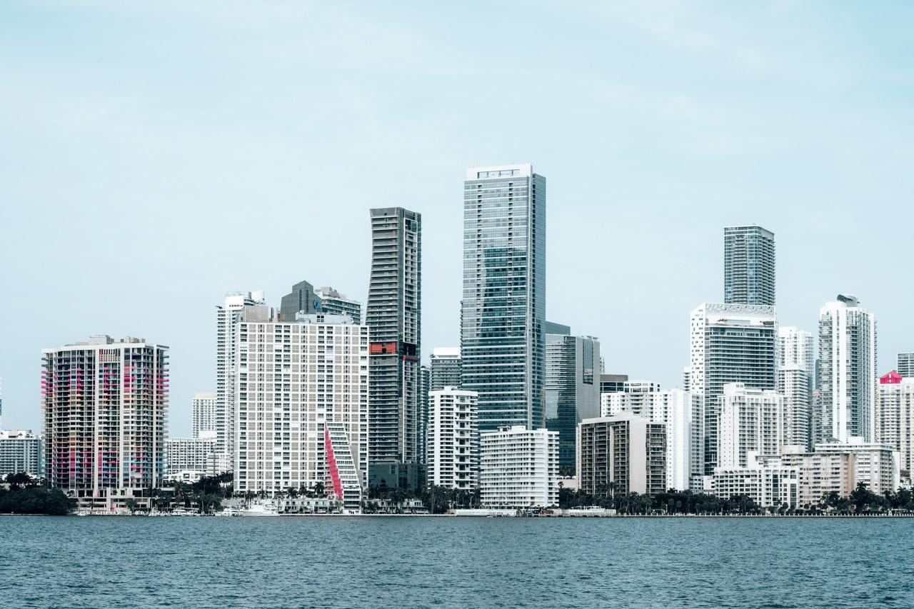 ¿Cómo afectará a América Latina y el Caribe el auge de Miami como centro tecnológico mundial?