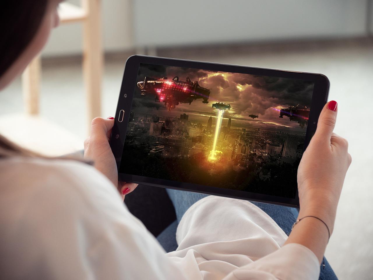 Fusión de WarnerMedia y Discovery perfila nuevo gigante del 'streaming'