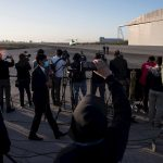 Libertad de prensa Latinoamérica