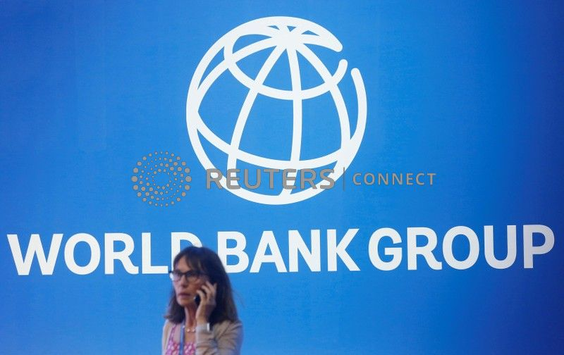 Banco Mundial establece en Panamá su sede para Centroamérica y R. Dominicana