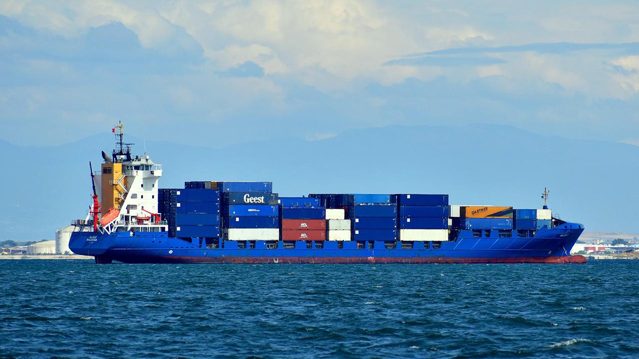 OMC crea un panel para resolver disputa comercial entre Costa Rica y Panamá