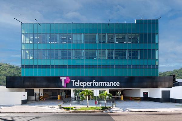 Diversidad y multiculturalidad: La base de la inclusión laboral en Teleperformance