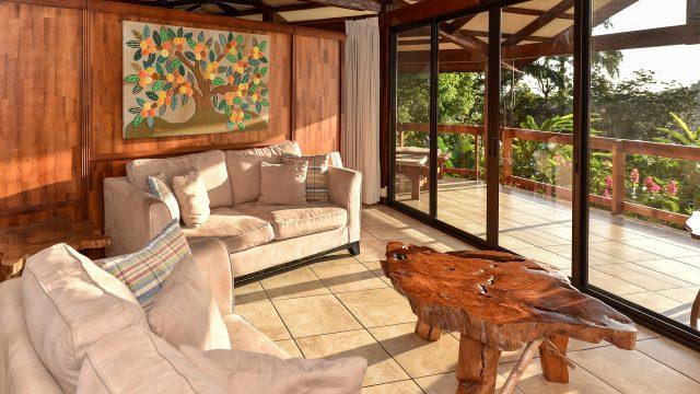 Tulemar Resort Costa Rica