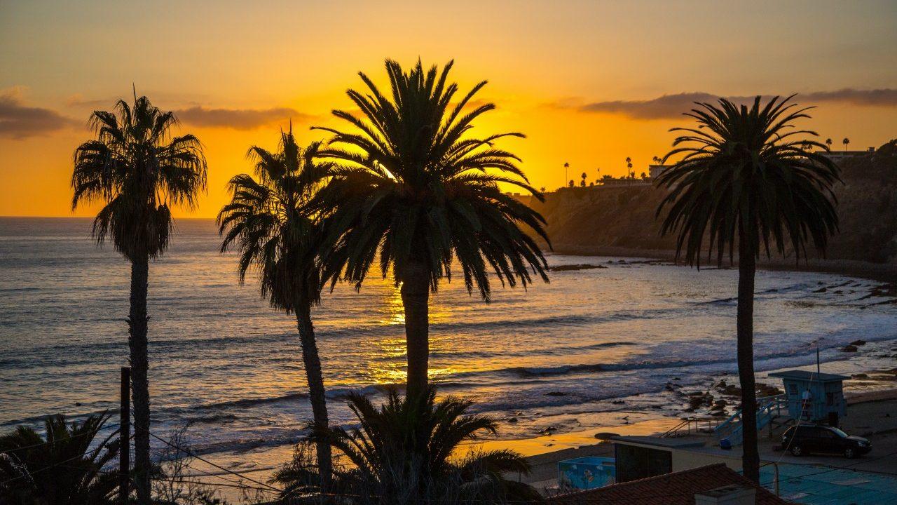 Los Ángeles, California: Al reencuentro de un destino que emana sofisticación