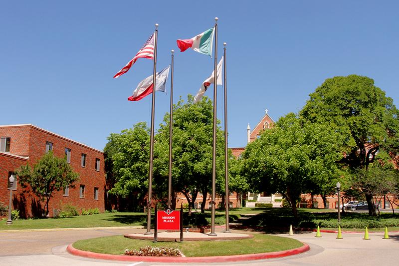 The University of the Incarnate Word incursiona en el mercado latinoamericano con programas en línea y en español